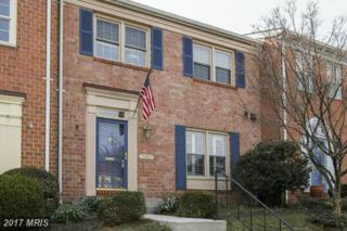 2307 Wonderview Road, Lutherville Timonium, MD 21093 (#BC9899072) :: Pearson Smith Realty