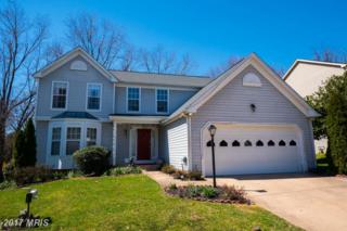10826 Meadowlea Road, Owings Mills, MD 21117 (#BC9901019) :: Pearson Smith Realty