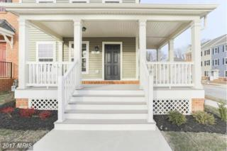 13 Back River Neck Road, Baltimore, MD 21221 (#BC9901120) :: Pearson Smith Realty