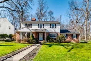 200 Brightdale Road, Lutherville Timonium, MD 21093 (#BC9902262) :: Pearson Smith Realty