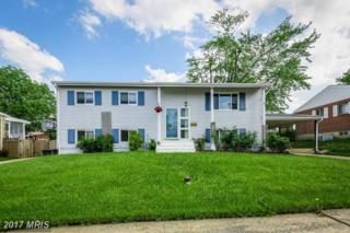 1216 Canberwell Road, Catonsville, MD 21228 (#BC9904156) :: Pearson Smith Realty