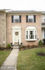 528 Kinsale Road, Lutherville Timonium, MD 21093 (#BC9904444) :: Pearson Smith Realty