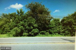 Hanover Road, Reisterstown, MD 21136 (#BC9904710) :: Pearson Smith Realty
