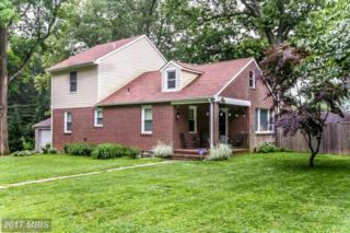 200 Delight Road, Reisterstown, MD 21136 (#BC9904935) :: Pearson Smith Realty