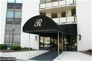 205 Joppa Road E #2302, Baltimore, MD 21286 (#BC9905038) :: Pearson Smith Realty