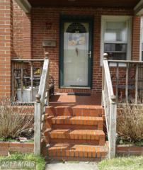1626 Searles Road, Baltimore, MD 21222 (#BC9905438) :: Pearson Smith Realty