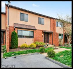 5 Lacosta Court, Baltimore, MD 21204 (#BC9905589) :: Pearson Smith Realty