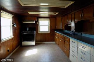 1826 Freeland Road, Freeland, MD 21053 (#BC9905975) :: Pearson Smith Realty