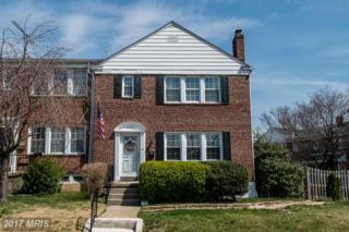 1937 Edgewood Road, Baltimore, MD 21234 (#BC9906036) :: Pearson Smith Realty
