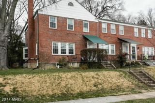 1823 Glen Ridge Road, Baltimore, MD 21234 (#BC9906226) :: Pearson Smith Realty