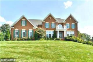 906 Monaghan Court, Lutherville Timonium, MD 21093 (#BC9907779) :: Pearson Smith Realty