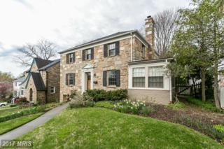 406 Dixie Drive, Towson, MD 21204 (#BC9908110) :: Pearson Smith Realty