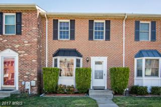 11 Powder View Court, Baltimore, MD 21236 (#BC9908204) :: Pearson Smith Realty