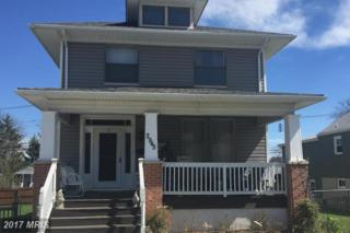 2948 Edgewood Avenue, Baltimore, MD 21234 (#BC9908758) :: Pearson Smith Realty