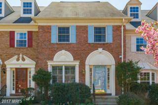 32 Culmore Court, Lutherville Timonium, MD 21093 (#BC9909024) :: Pearson Smith Realty