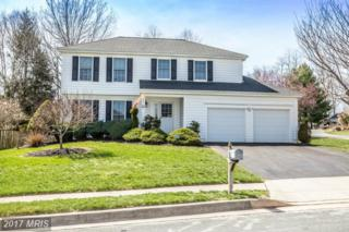 10 Birch Bark Court, Owings Mills, MD 21117 (#BC9909098) :: Pearson Smith Realty