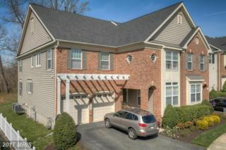 9104 Back Drop Drive, Perry Hall, MD 21128 (#BC9910590) :: Pearson Smith Realty
