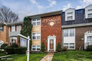 344 High Knob Lane, Reisterstown, MD 21136 (#BC9910728) :: Pearson Smith Realty