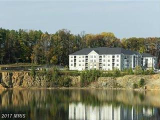 510 Quarry View Court #105, Reisterstown, MD 21136 (#BC9910842) :: Pearson Smith Realty