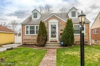 8721 Summit Avenue, Baltimore, MD 21234 (#BC9911248) :: Pearson Smith Realty