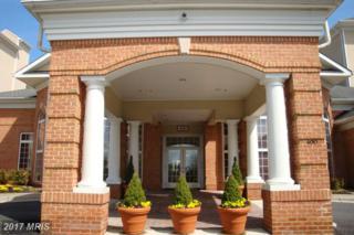 400 Symphony Circle 333F, Cockeysville, MD 21030 (#BC9911256) :: Pearson Smith Realty