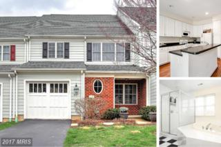 637 Strandhill Court, Lutherville Timonium, MD 21093 (#BC9912086) :: Pearson Smith Realty