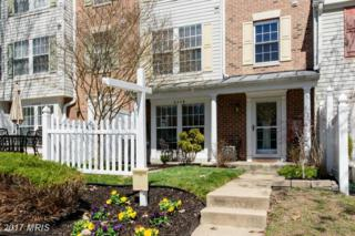 4118 Maple Path Circle #57, Baltimore, MD 21236 (#BC9912147) :: Pearson Smith Realty