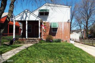 3020 California Avenue, Baltimore, MD 21234 (#BC9912183) :: Pearson Smith Realty