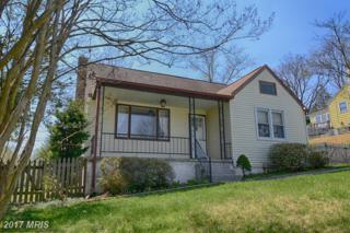 2815 Superior Avenue, Baltimore, MD 21234 (#BC9912379) :: Pearson Smith Realty