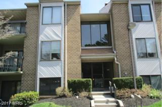 3 Glenamoy Road #202, Lutherville Timonium, MD 21093 (#BC9912463) :: Pearson Smith Realty