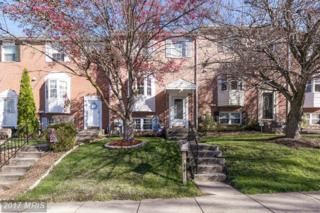 20 Hallview Court, Baltimore, MD 21236 (#BC9912594) :: Pearson Smith Realty