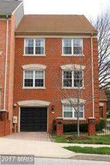 1 Coach House Drive, Owings Mills, MD 21117 (#BC9913113) :: Pearson Smith Realty