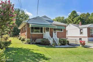 312 St Georges Road, Essex, MD 21221 (#BC9913193) :: Pearson Smith Realty