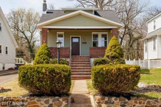 32 Prospect Avenue N, Catonsville, MD 21228 (#BC9913504) :: Pearson Smith Realty