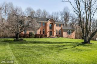 1245 Berans Road, Owings Mills, MD 21117 (#BC9913802) :: Pearson Smith Realty