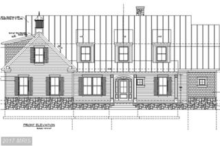 LOT 102 Trighton Court, Reisterstown, MD 21136 (#BC9914321) :: Pearson Smith Realty