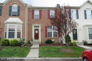 9705 Morningview Circle, Perry Hall, MD 21128 (#BC9914745) :: Pearson Smith Realty