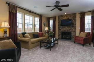 10816 Powers Avenue E, Cockeysville, MD 21030 (#BC9915497) :: Pearson Smith Realty