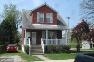 29 Henry Avenue, Baltimore, MD 21236 (#BC9915590) :: Pearson Smith Realty