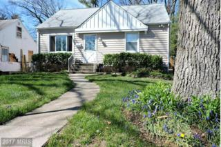 76 Northwood Drive, Lutherville Timonium, MD 21093 (#BC9916940) :: Pearson Smith Realty