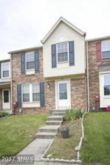 3730 Timahoe Circle, Baltimore, MD 21236 (#BC9917455) :: Pearson Smith Realty