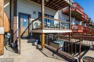 152 Villa Capri Circle, Baltimore, MD 21221 (#BC9917500) :: Pearson Smith Realty