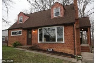 9129 Naygall Road, Baltimore, MD 21234 (#BC9917718) :: Pearson Smith Realty