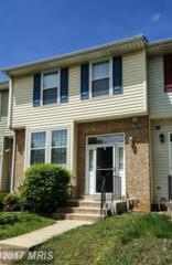 Reisterstown, MD 21136 :: Pearson Smith Realty