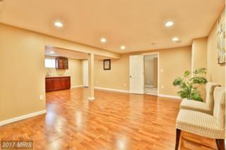 7913 33RD Street, Rosedale, MD 21237 (#BC9918052) :: Pearson Smith Realty