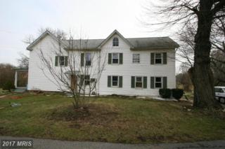 10301 Marriottsville Road, Randallstown, MD 21133 (#BC9918090) :: Pearson Smith Realty