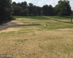 12504 Dover Road, Reisterstown, MD 21136 (#BC9918220) :: Pearson Smith Realty