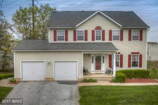 20 Chriswell Court, Baltimore, MD 21237 (#BC9918303) :: Pearson Smith Realty