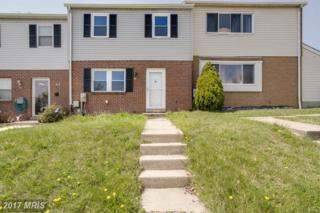 44 Kintore Court, Baltimore, MD 21234 (#BC9918636) :: Pearson Smith Realty