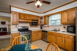 2615 Ivy Place, Baltimore, MD 21234 (#BC9919182) :: Pearson Smith Realty